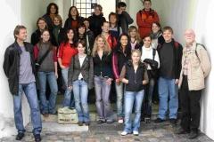 2006-10-12regensburg-034k (1)