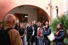 2006-10-12regensburg-034k (2)