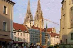 2006-10-12regensburg-034k (6)