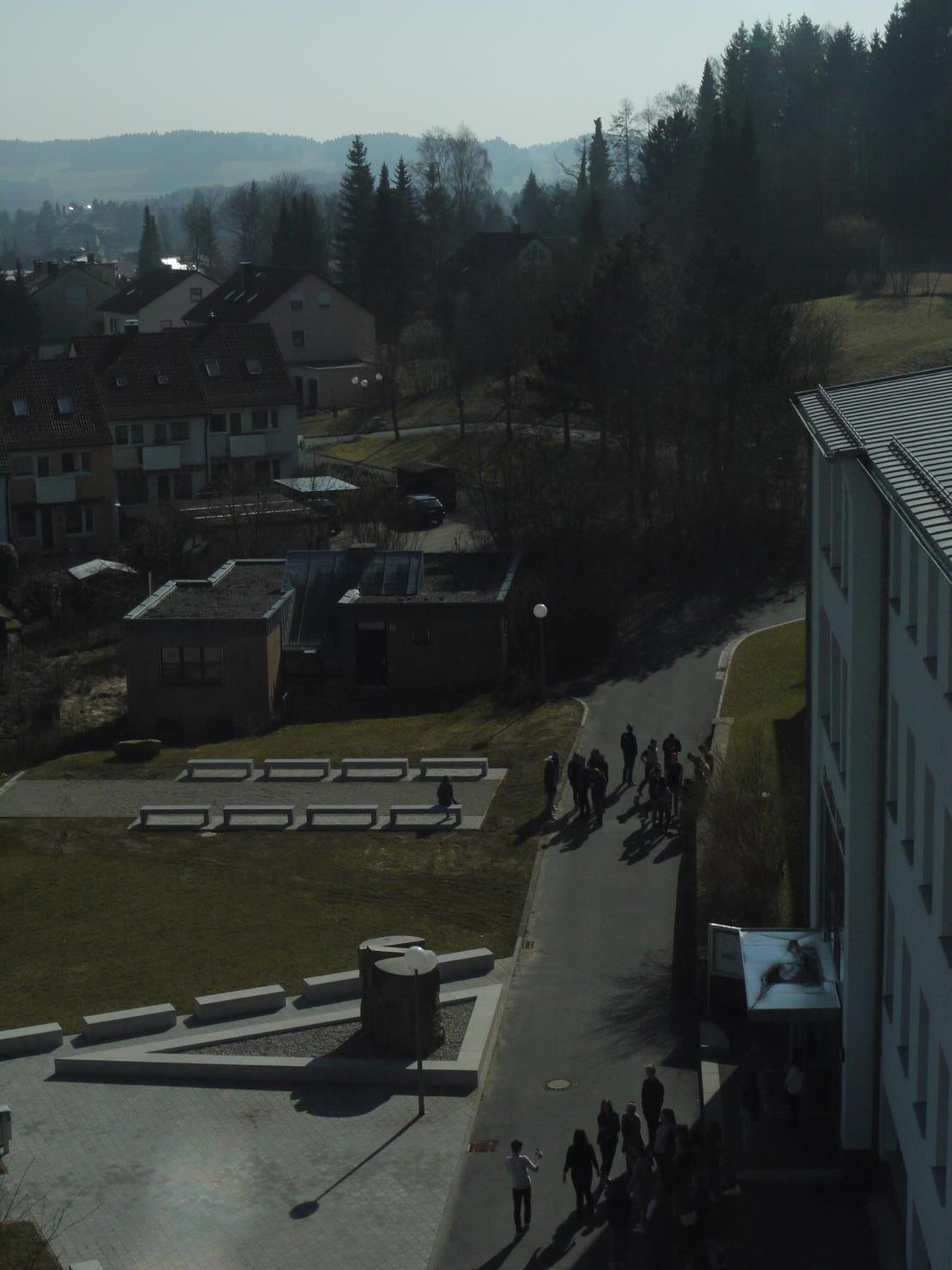 2015-03-20SoFi (26) (kl)