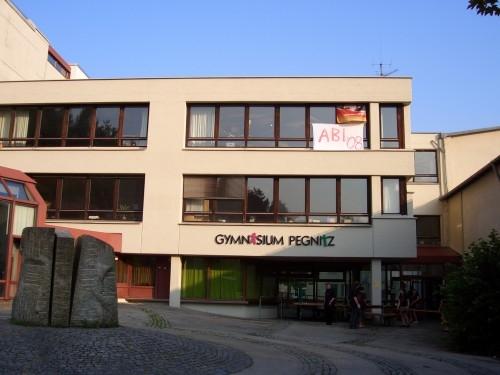 2008abischerz (4)