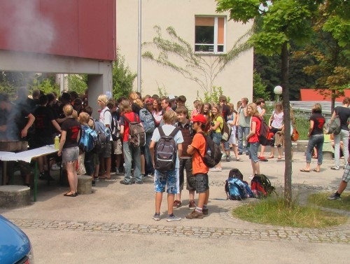 2008abischerz (8)