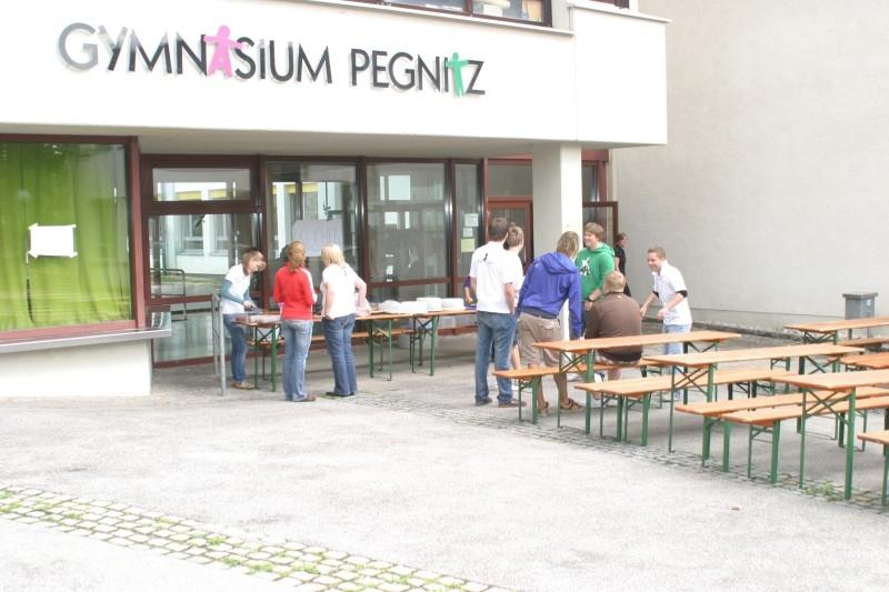 2009-06abischerz (100)