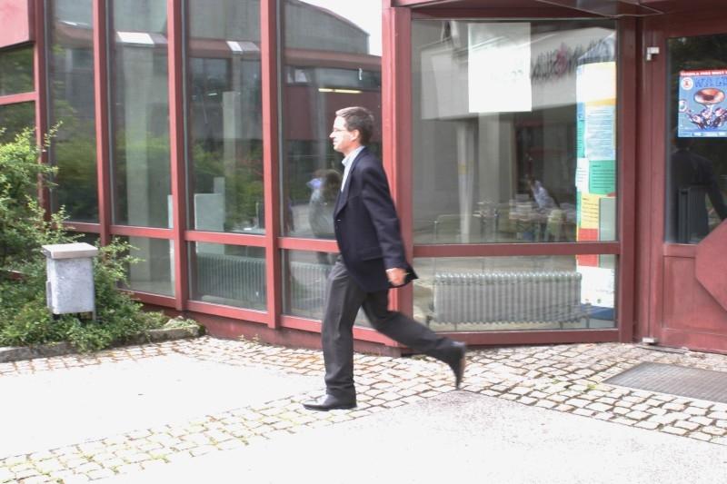 2009-06abischerz (103)