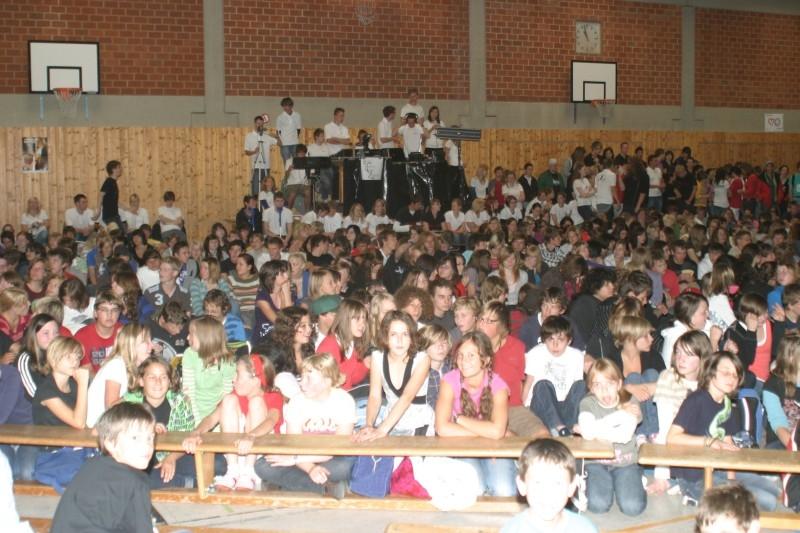 2009-06abischerz (105)