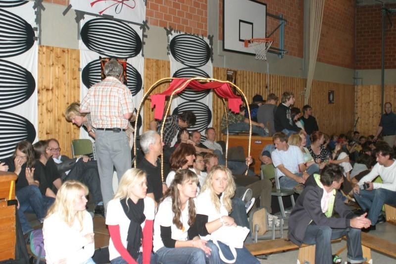 2009-06abischerz (106)