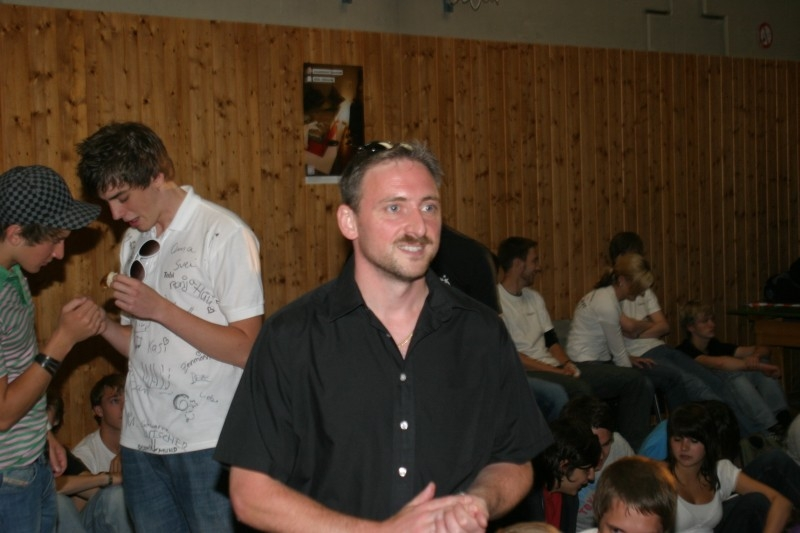 2009-06abischerz (108)