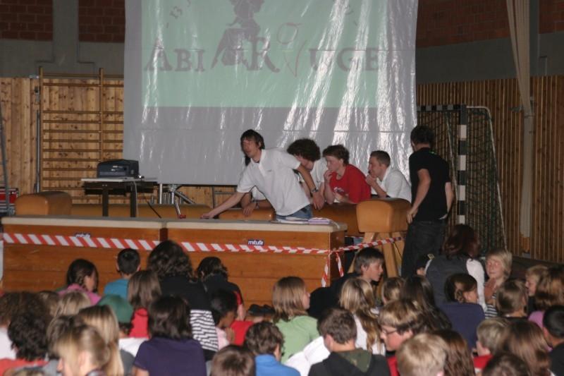 2009-06abischerz (110)