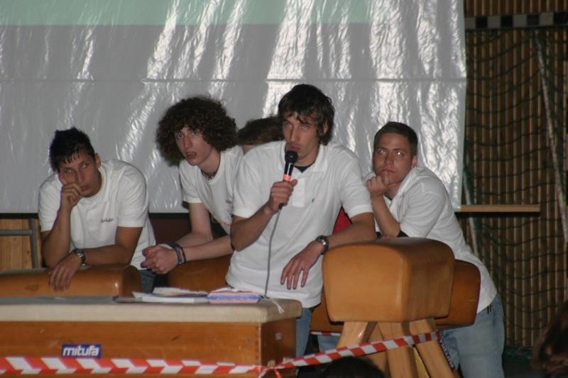 2009-06abischerz (111)