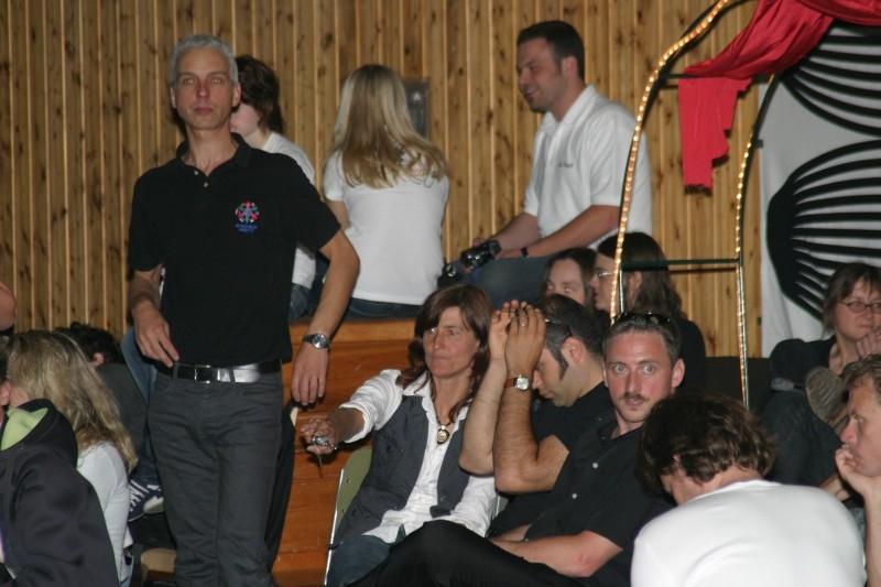 2009-06abischerz (114)