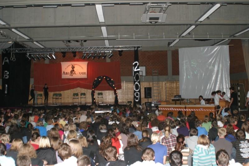 2009-06abischerz (116)