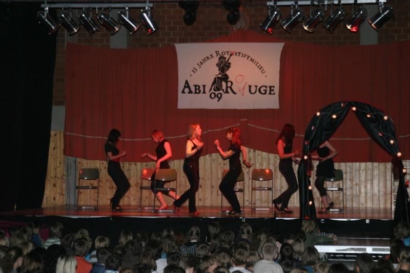 2009-06abischerz (119)