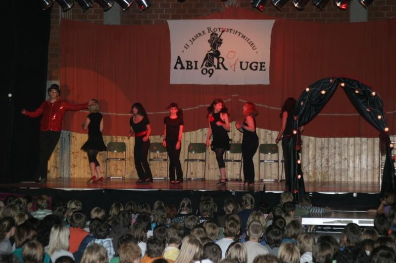 2009-06abischerz (122)