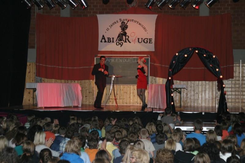2009-06abischerz (130)