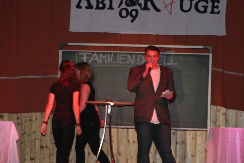 2009-06abischerz (133)