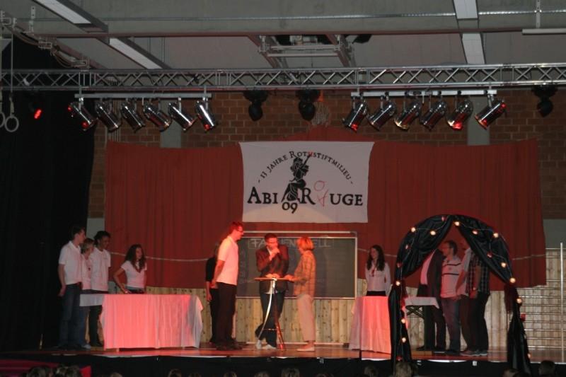 2009-06abischerz (134)