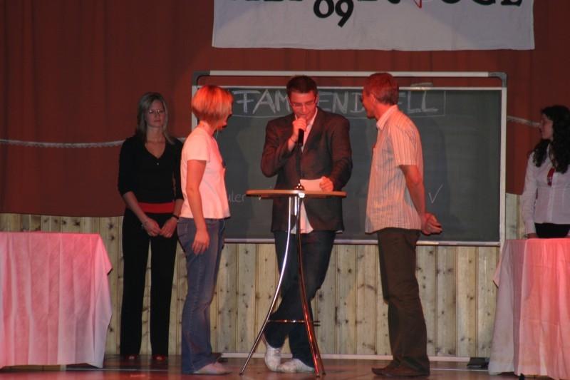 2009-06abischerz (141)