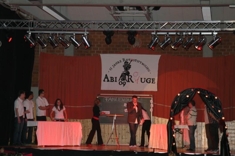 2009-06abischerz (142)