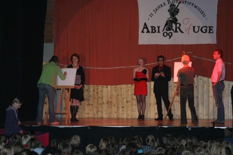 2009-06abischerz (150)