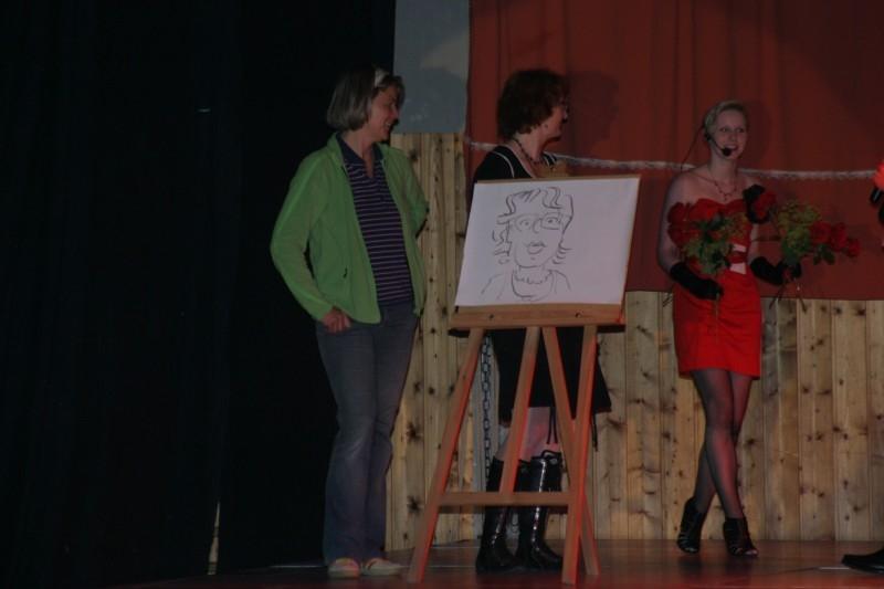 2009-06abischerz (153)