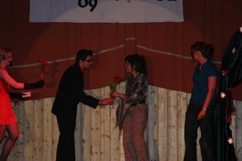 2009-06abischerz (160)