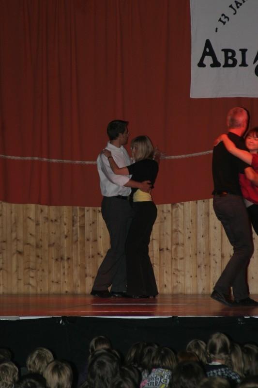 2009-06abischerz (163)