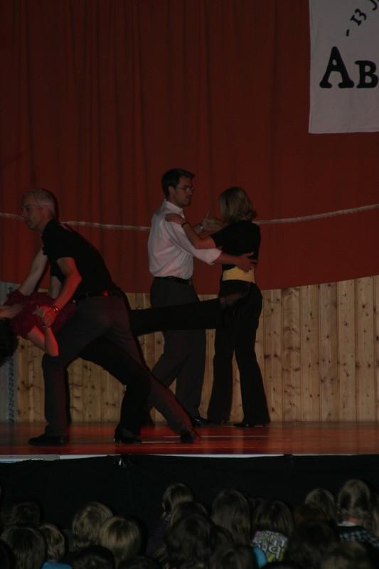 2009-06abischerz (164)