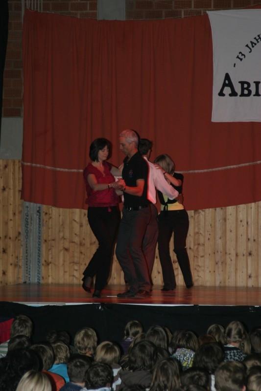 2009-06abischerz (165)