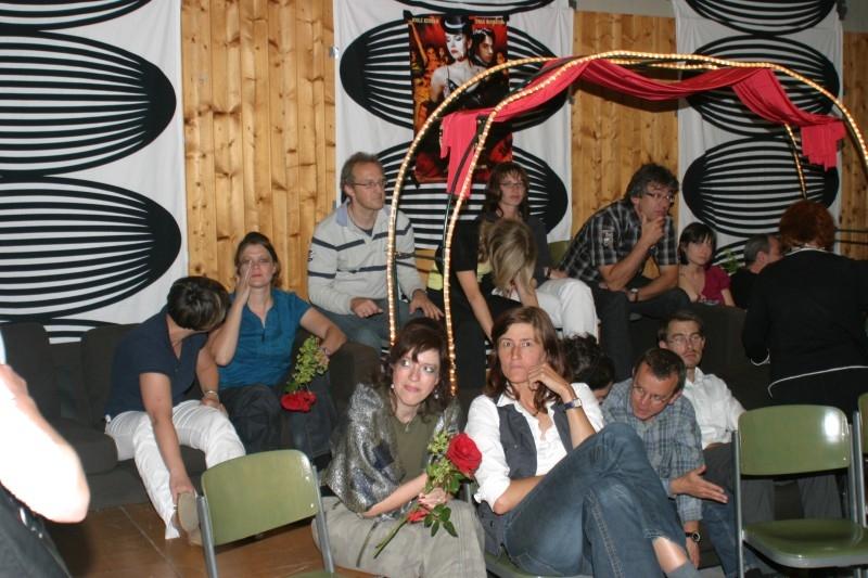 2009-06abischerz (173)