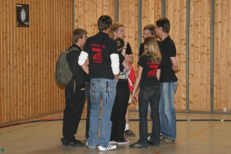 2009-06abischerz (178)