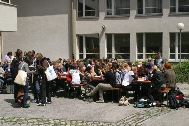 2009-06abischerz (193)