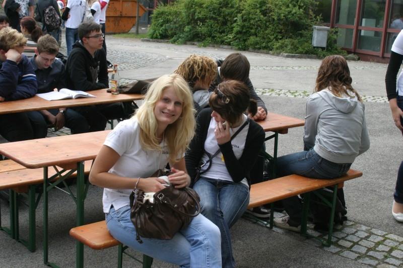 2009-06abischerz (197)