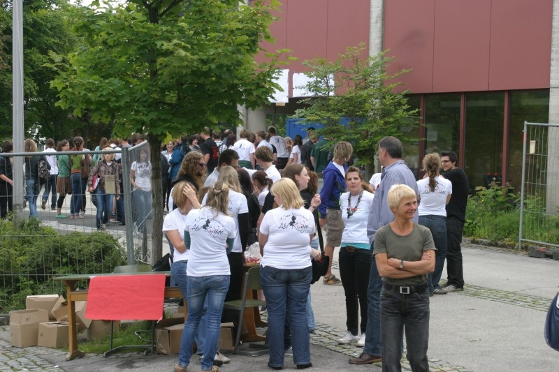 2009-06abischerz (200)