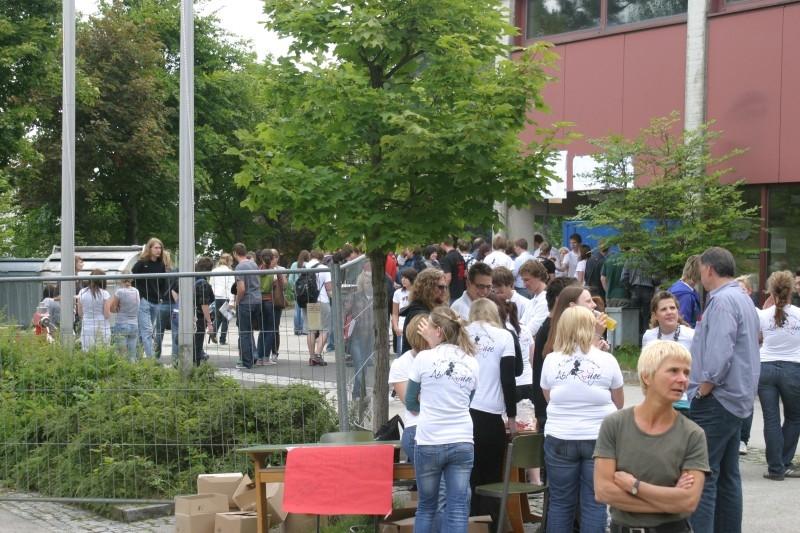 2009-06abischerz (201)