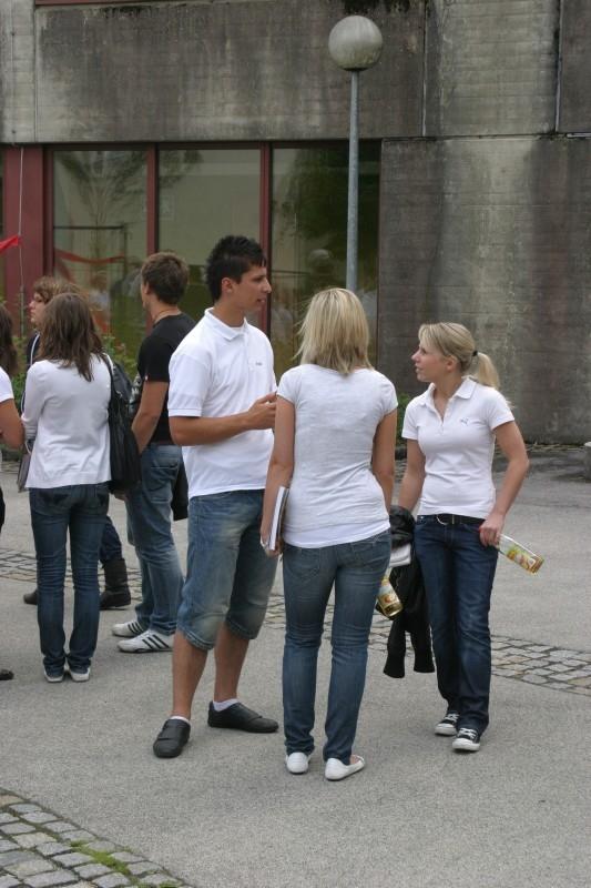 2009-06abischerz (202)