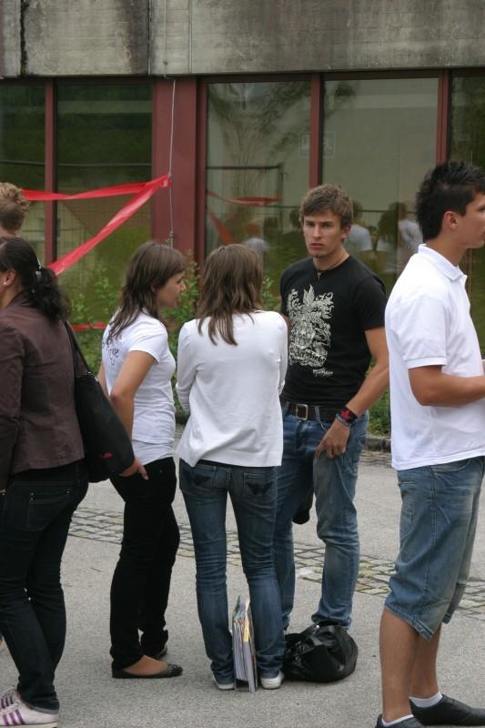 2009-06abischerz (203)