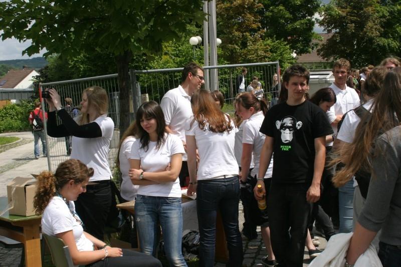 2009-06abischerz (206)