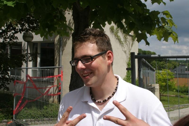 2009-06abischerz (207)