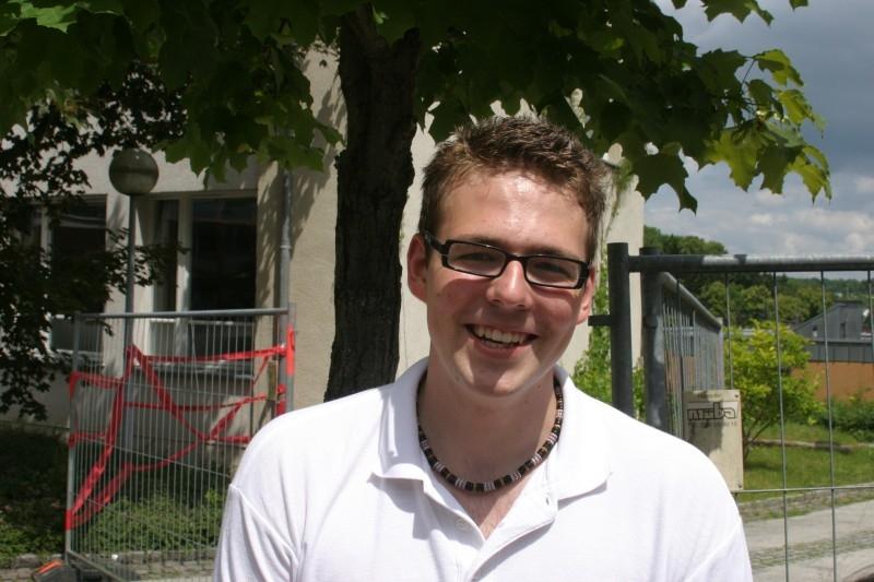 2009-06abischerz (208)