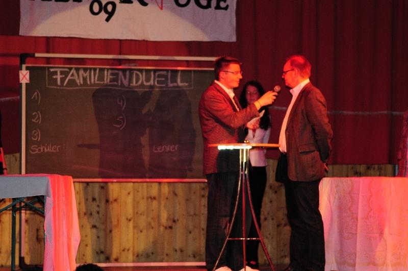 2009-06abischerz (21)