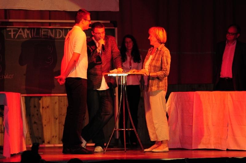 2009-06abischerz (23)