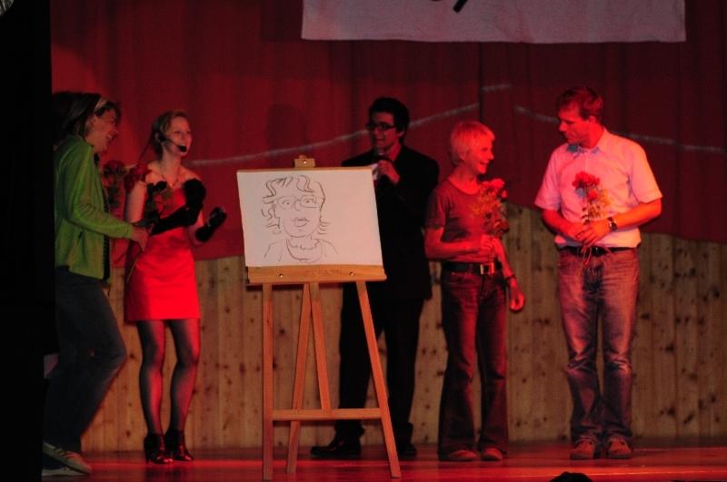 2009-06abischerz (29)