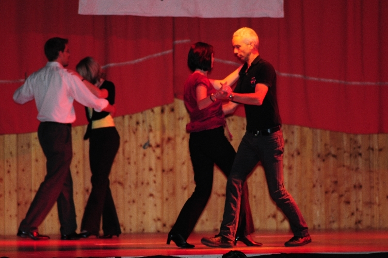 2009-06abischerz (36)