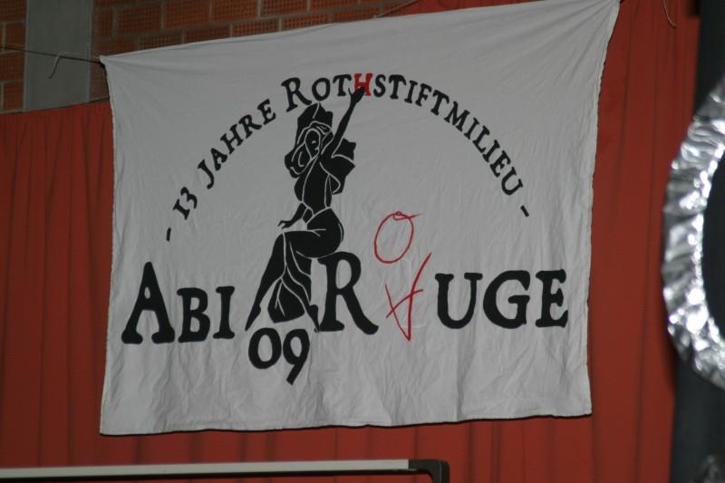 2009-06abischerz (44)