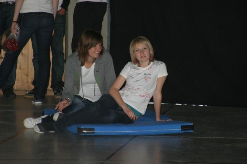 2009-06abischerz (48)