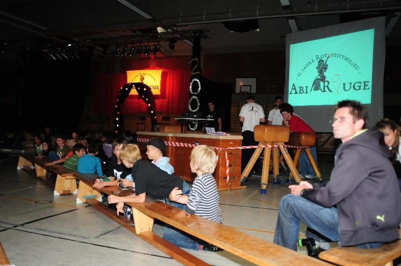 2009-06abischerz (5)