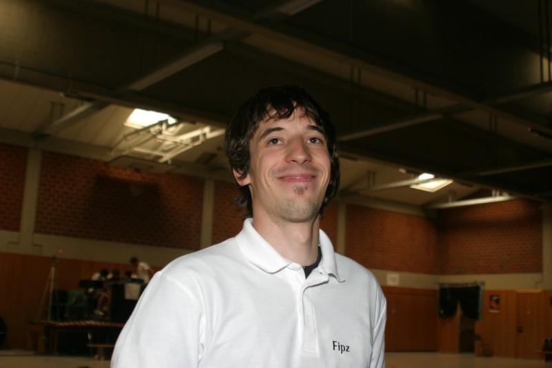 2009-06abischerz (50)