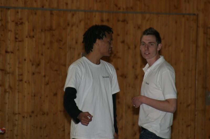 2009-06abischerz (52)