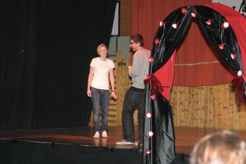 2009-06abischerz (58)