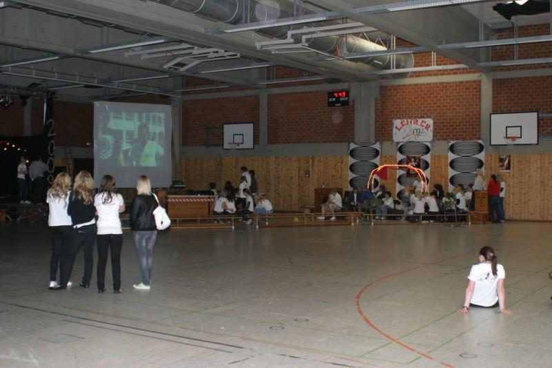 2009-06abischerz (64)